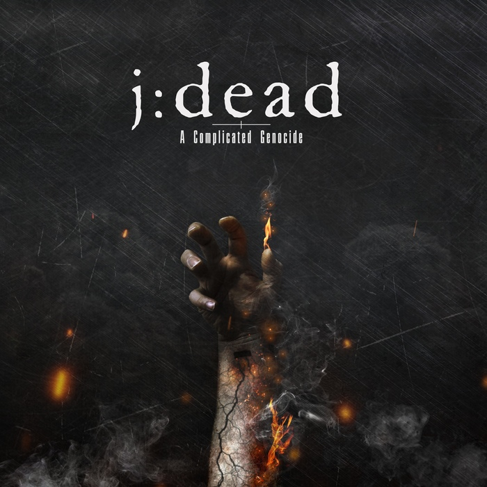 J:dead - A Complicated Genocide - J:dead - A Complicated Genocide
