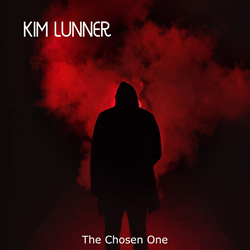 Kim Lunner - The Chosen One - Kim Lunner - The Chosen One
