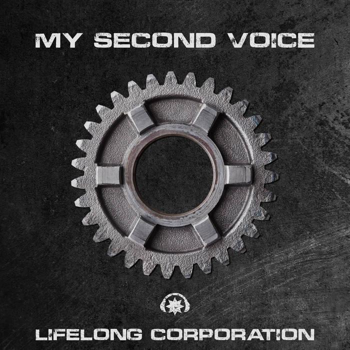 Lifelong Corporation - My Second Voice - Lifelong Corporation - My Second Voice