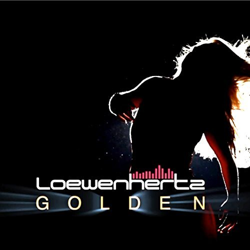 Loewenhertz - Golden - Loewenhertz - Golden