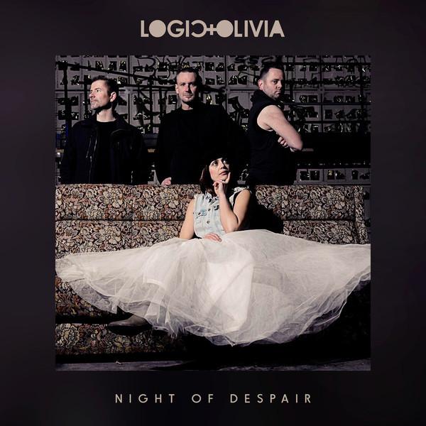 Logic & Olivia - Night Of Despair - Logic & Olivia - Night Of Despair