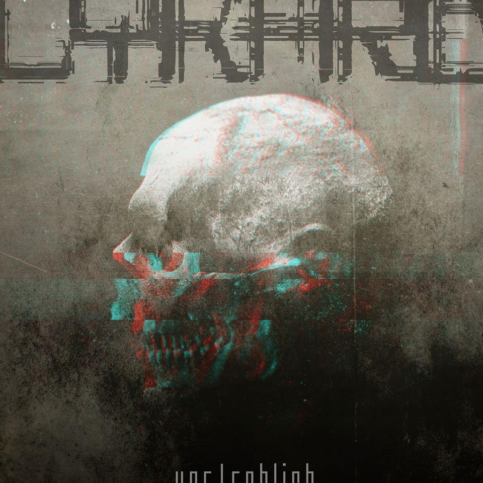 Lykard - Unsterblich - Lykard - Unsterblich