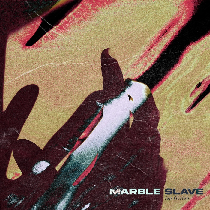 Marble Slave - Fan Fiction - Marble Slave - Fan Fiction