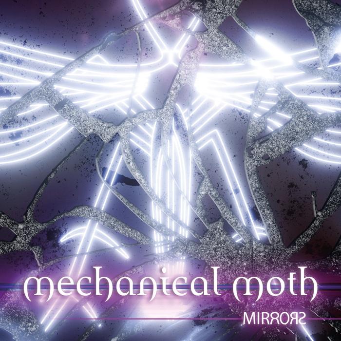 Mechanical Moth - Mirrors - Mechanical Moth - Mirrors