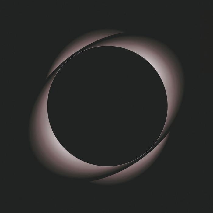 N E O (Near Earth Orbit) - M.A.S.S. Extinction - N E O (Near Earth Orbit) - M.A.S.S. Extinction