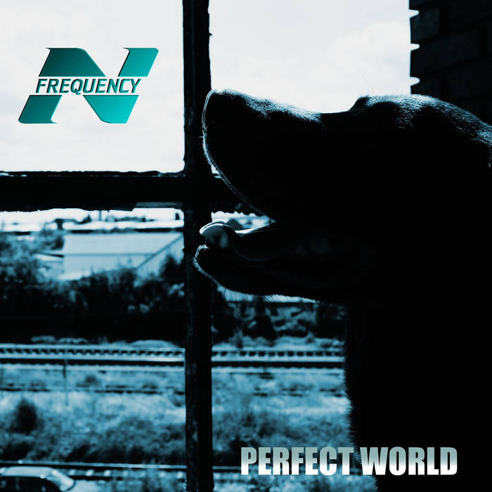 N-Frequency - Perfect World - N-Frequency - Perfect World