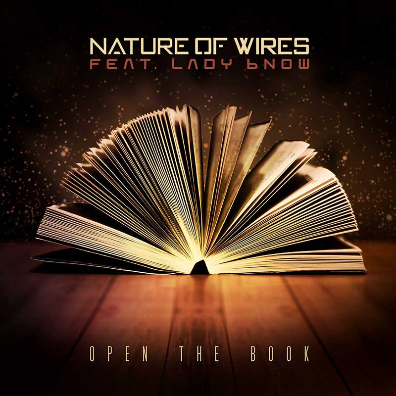 Nature of Wires – Open the Book - Nature of Wires – Open the Book