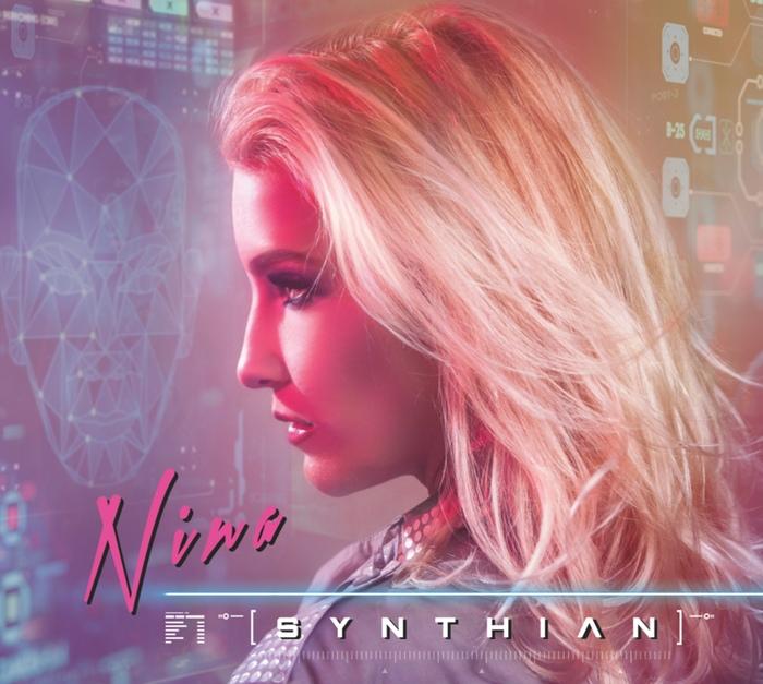Nina - Synthian - Nina - Synthian