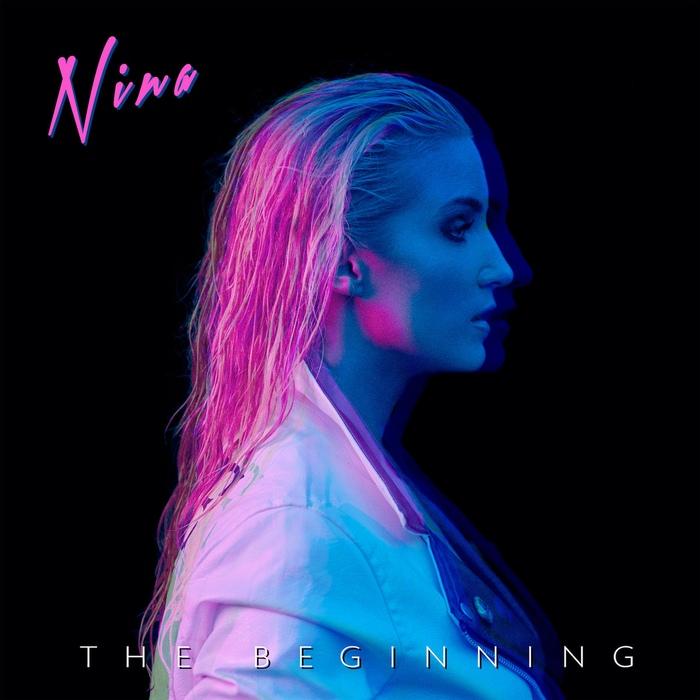Nina - The Beginning - Nina - The Beginning