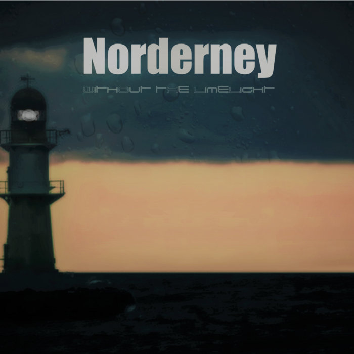 Norderney - Without the Limelight - Norderney - Without the Limelight