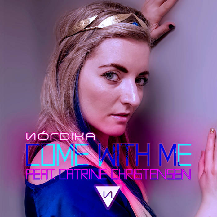 Nórdika - Come With Me feat. Catrine Christensen - Nórdika - Come With Me feat. Catrine Christensen