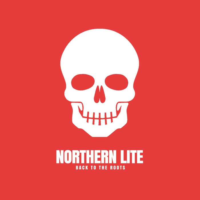 Northern Lite - Back To The Roots - Northern Lite - Back To The Roots