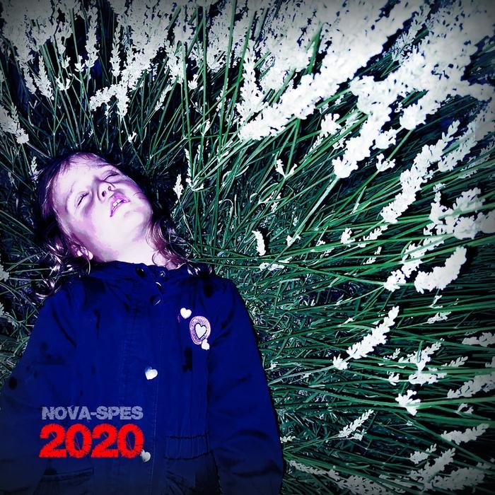 Nova-Spes - 2020 - Nova-Spes - 2020