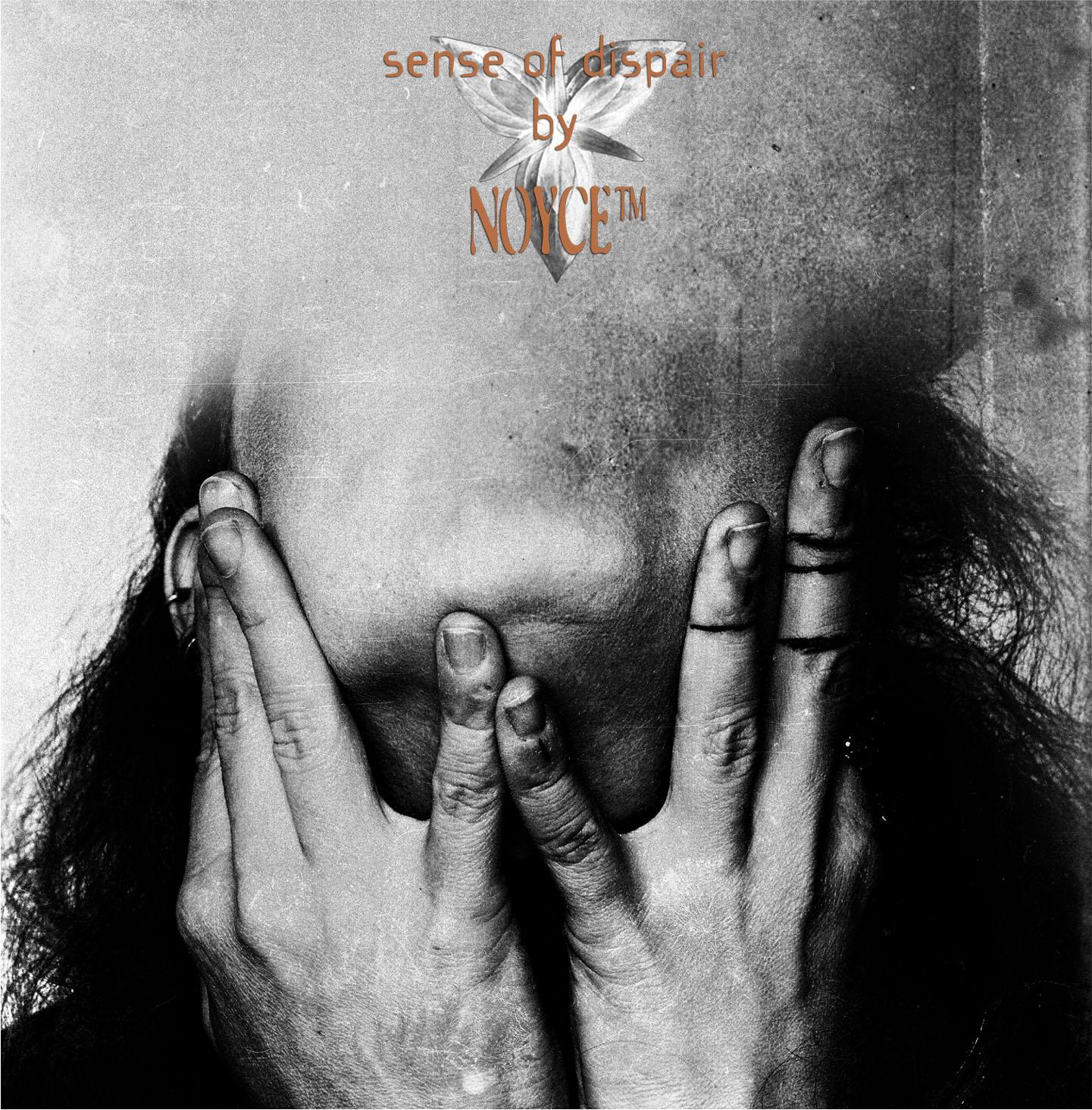 Noyce™ - Sense of Despair - Noyce™ - Sense of Despair