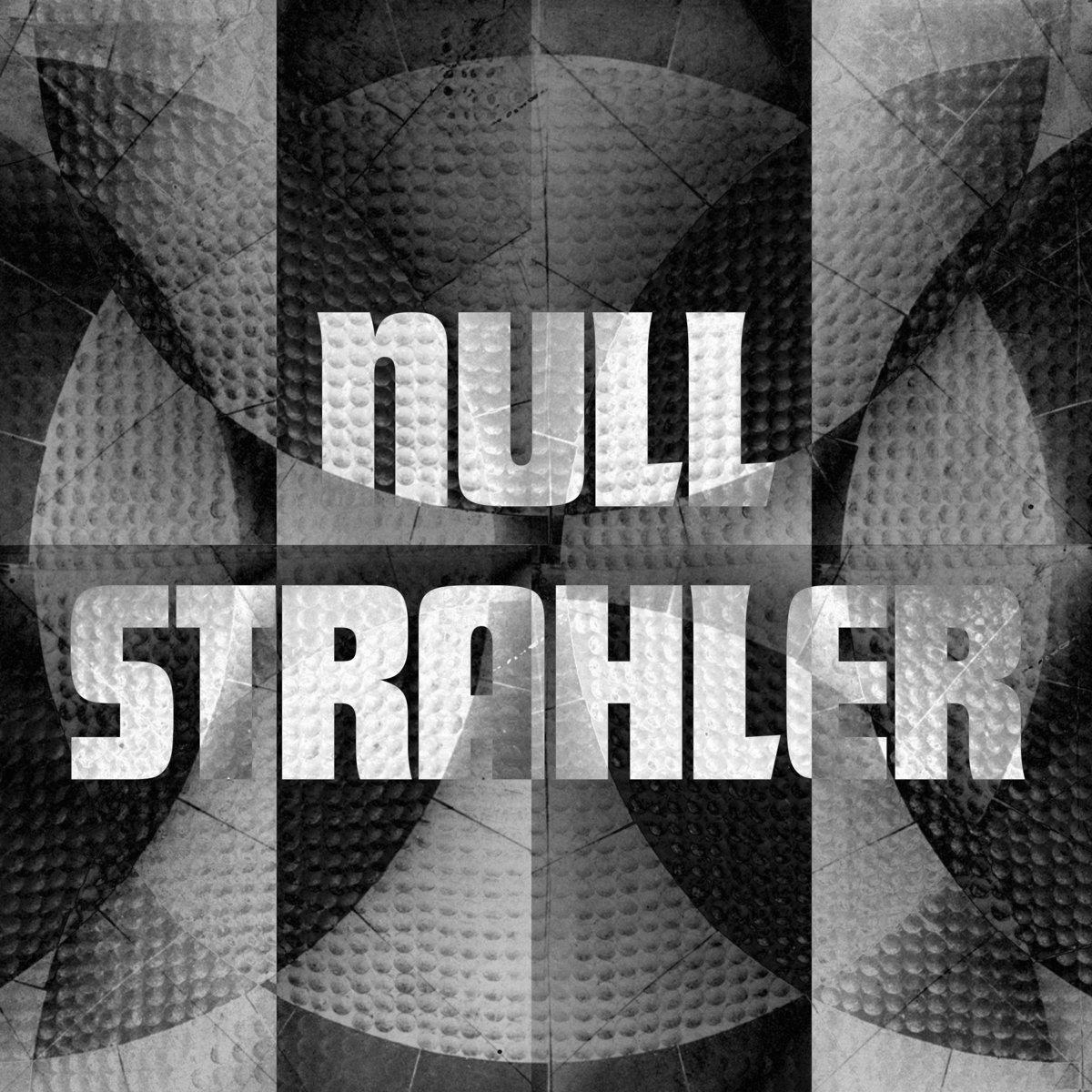 Nullstrahler - Widersacher - Nullstrahler - Widersacher