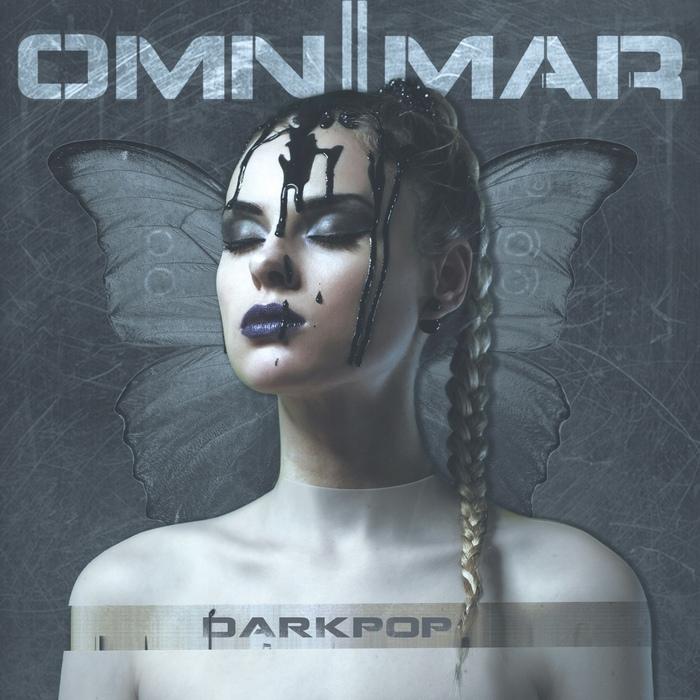Omnimar - Darkpop - Omnimar - Darkpop