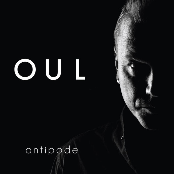 Oul - Antipode - Oul - Antipode