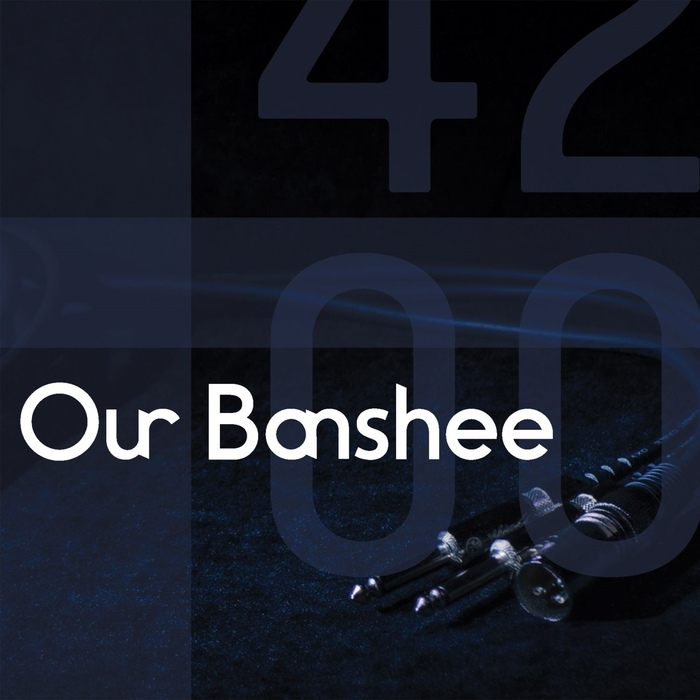 Our Banshee - 4200 - Our Banshee - 4200