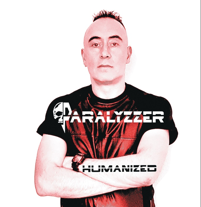 Paralyzzer - Humanized - Paralyzzer - Humanized