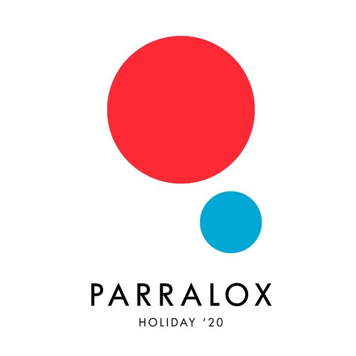 Parralox - Holiday '20 - Parralox - Holiday '20