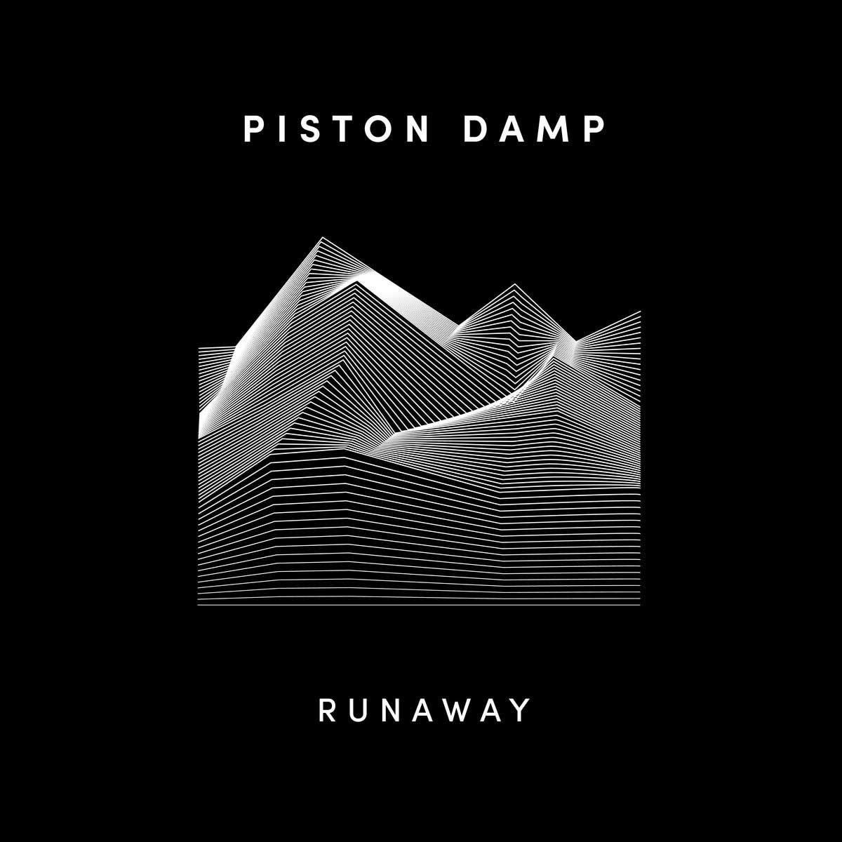 Piston Damp - Runaway - Piston Damp - Runaway