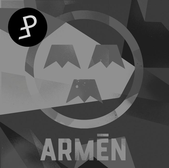 Pouppée Fabrikk - Arméns - Pouppée Fabrikk - Arméns