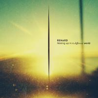 Renard - Travel in Time - Renard - Waking Up In A Different World
