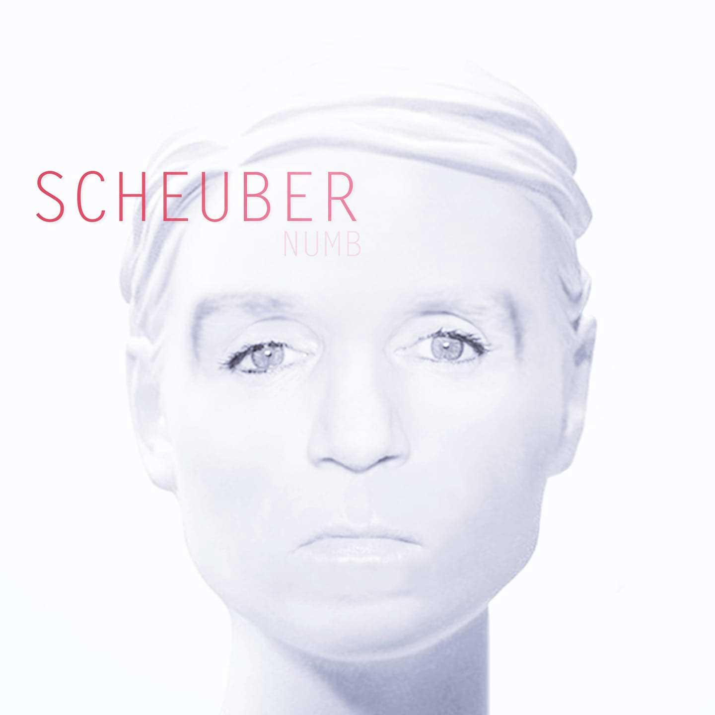 Scheuber - Numb - Scheuber - Numb