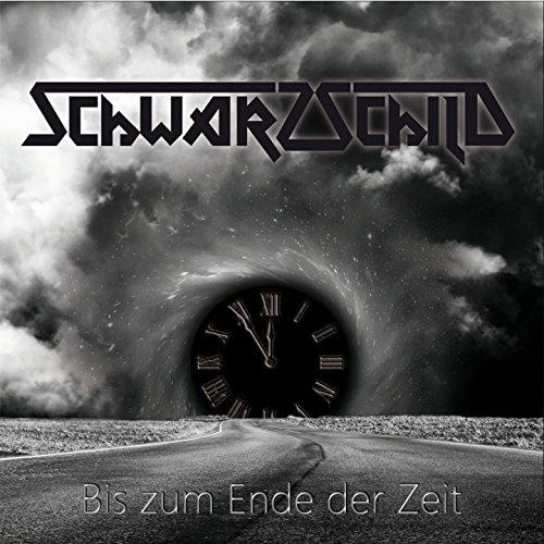 Schwarzschild - Bis zum Ende der Zeit - Schwarzschild - Bis zum Ende der Zeit