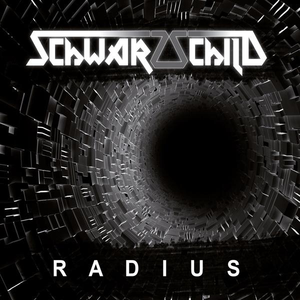 Schwarzschild - Radius - Schwarzschild - Radius