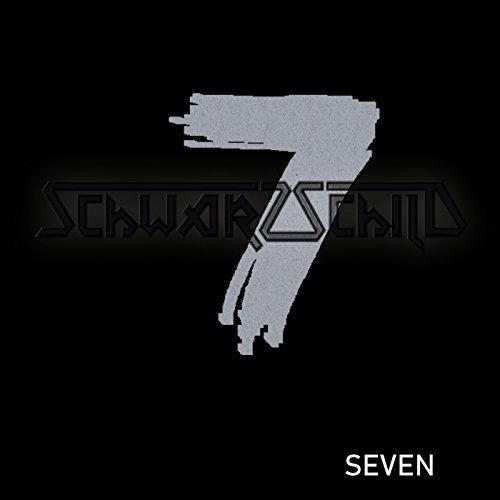 Schwarzschild - Seven - Schwarzschild - Seven
