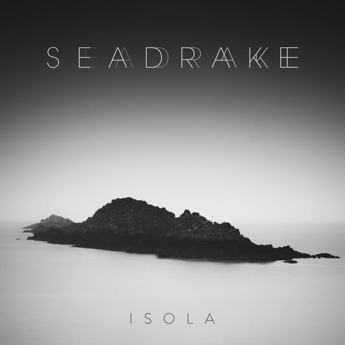 Seadrake - Isola - Seadrake - Isola