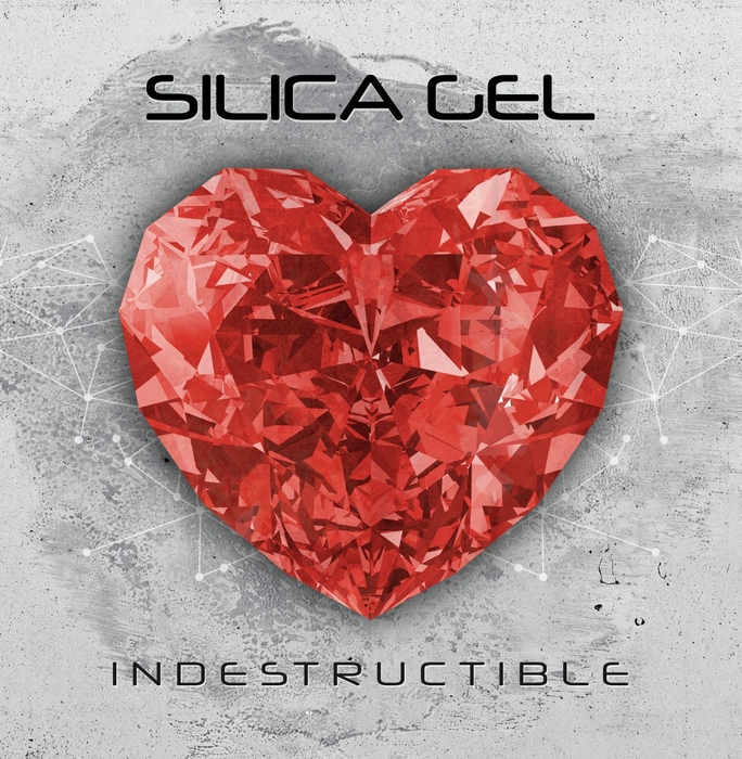 Silica Gel - Indestructible - Silica Gel - Indestructible