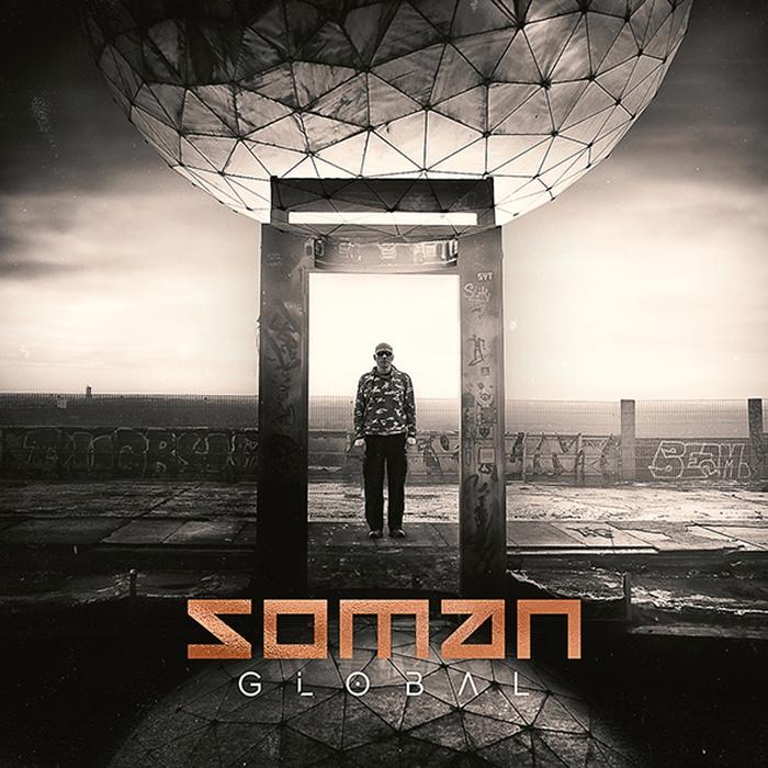 Soman - Global - Soman - Global