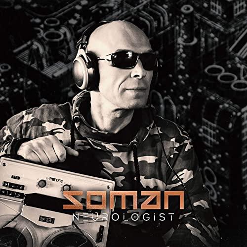Soman - Neurologist - Soman - Neurologist