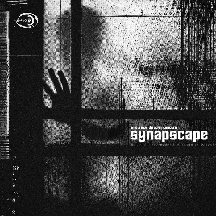 Synapscape - A Journey Through Concern - Synapscape - A Journey Through Concern