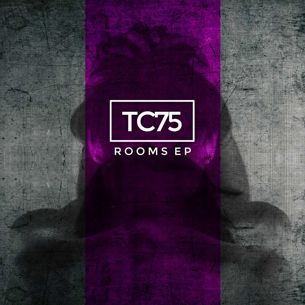TC75 - Rooms (Extended) - TC75 - Rooms