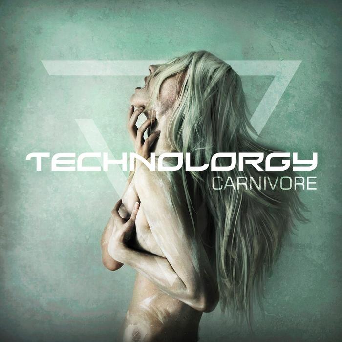 Technolorgy - Carnivore - Technolorgy - Carnivore