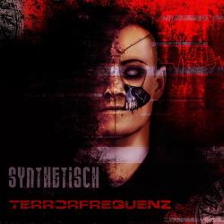 Terrorfrequenz - Synthetisch - Terrorfrequenz - Synthetisch