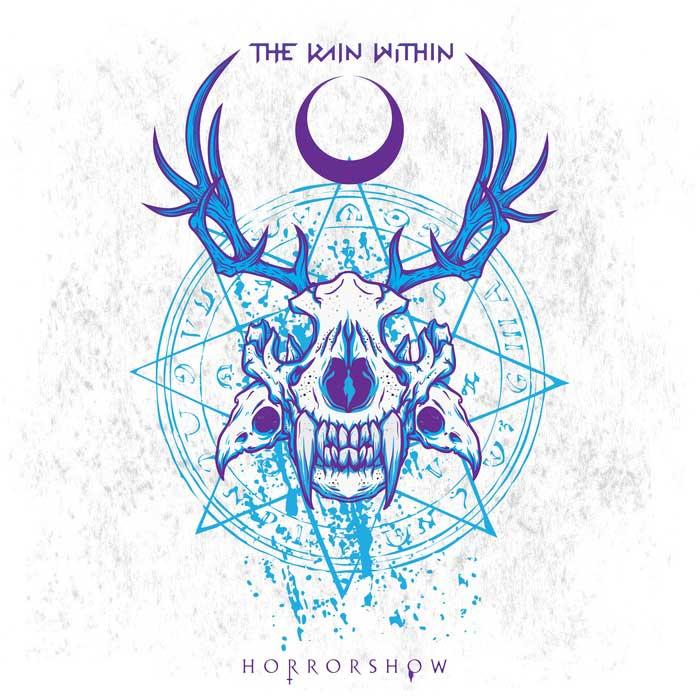 The Rain Within - Horrorshow - The Rain Within - Horrorshow