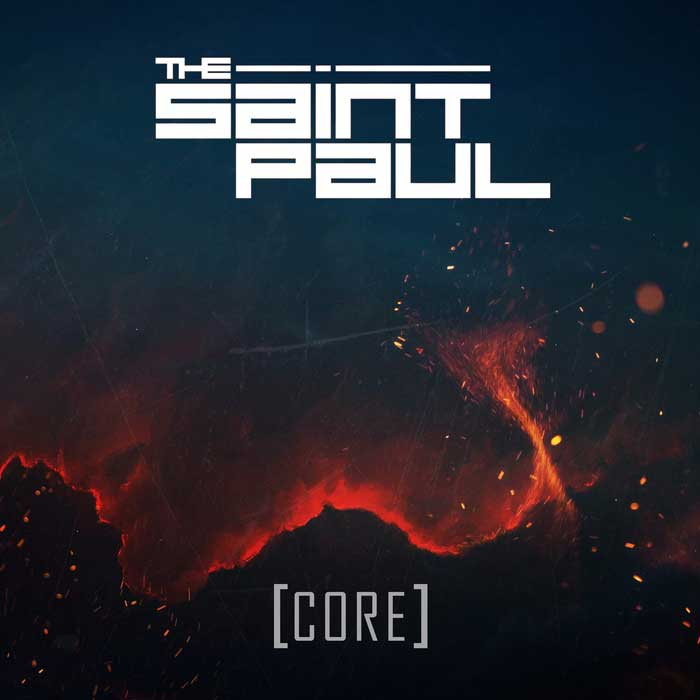 The Saint Paul - Core - The Saint Paul - Core