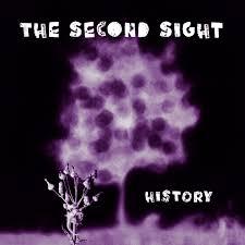 The Second Sight - History - The Second Sight - History