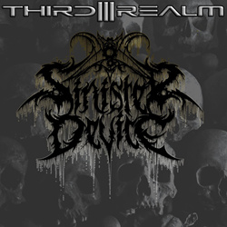 Third Realm - Sinister Device - Third Realm - Sinister Device