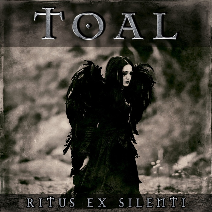 TOAL - Ritus Ex Silenti - TOAL - Ritus Ex Silenti