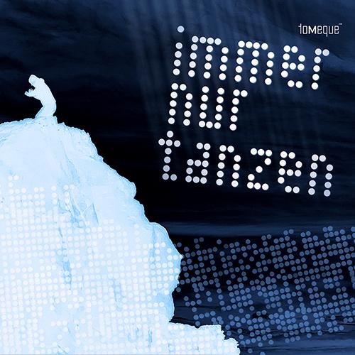 Tomeque - Immer nur tanzen (BelGium50-Remix) - Tomeque - Immer nur tanzen (BelGium50-Remix)