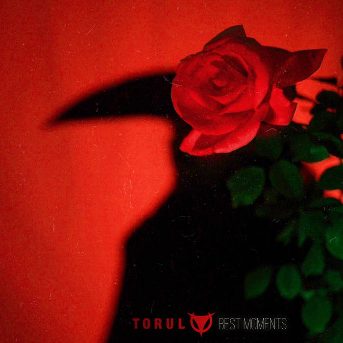 Torul - Best Moments - Torul - Best Moments