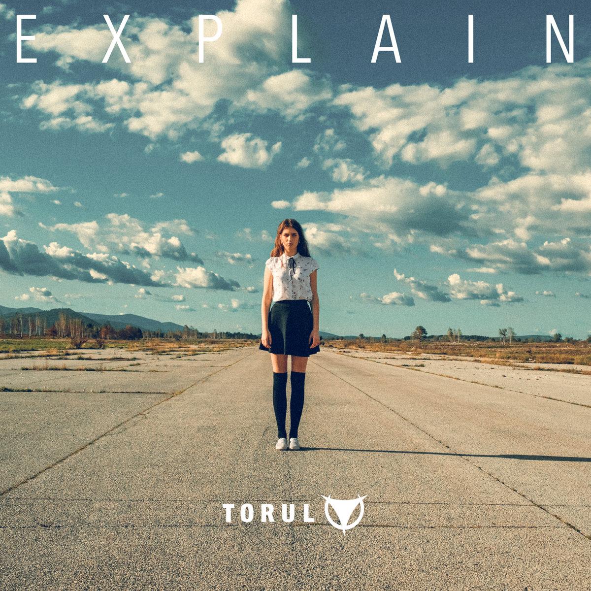 Torul - Explain - Torul - Explain