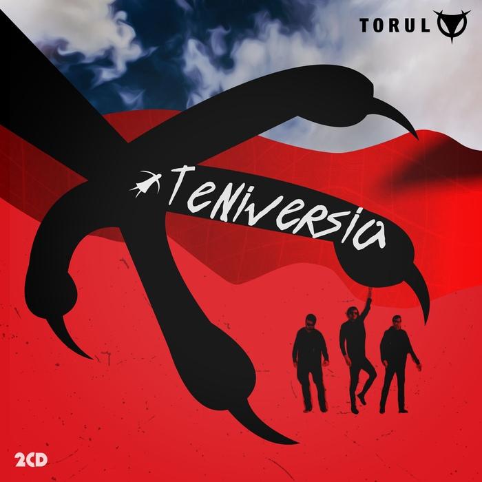Torul - Teniversia - Torul - Teniversia