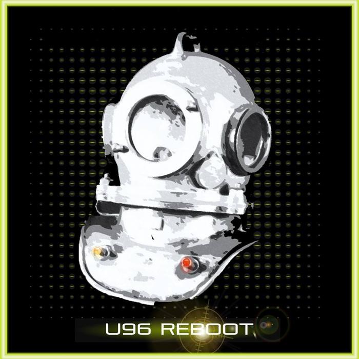 U96 - Reboot - U96 - Reboot