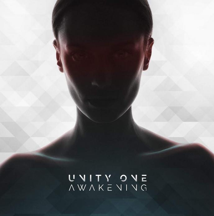 Unity One - Awakening - Unity One - Awakening